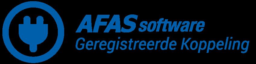 AFAS-Geregistreerde-Koppelingen