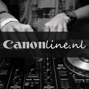 De transformatie van Canonline.nl