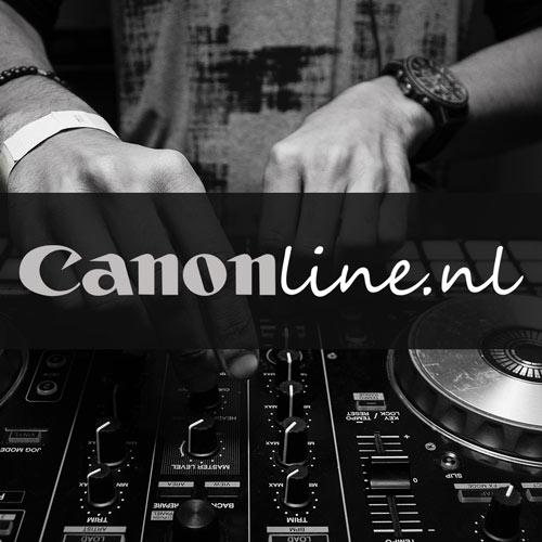 Canonline.nl