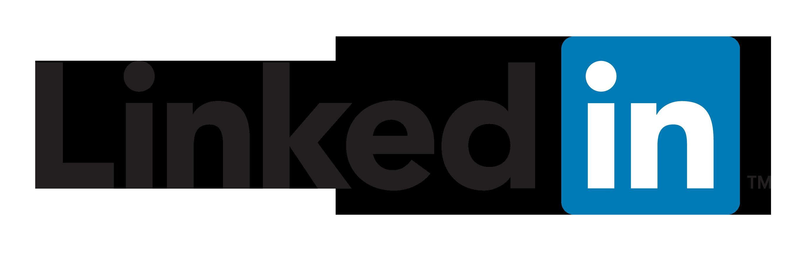 LinkedIn Ads logo