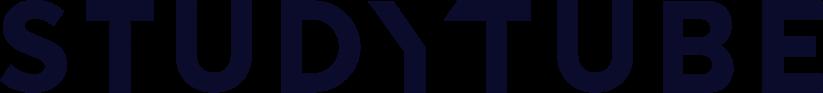 Studytube logo