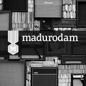 Activatiecampagne voor nieuwe attractie Madurodam