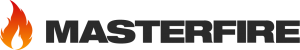 Master fire logo