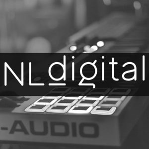 NL Digital Ledenportaal