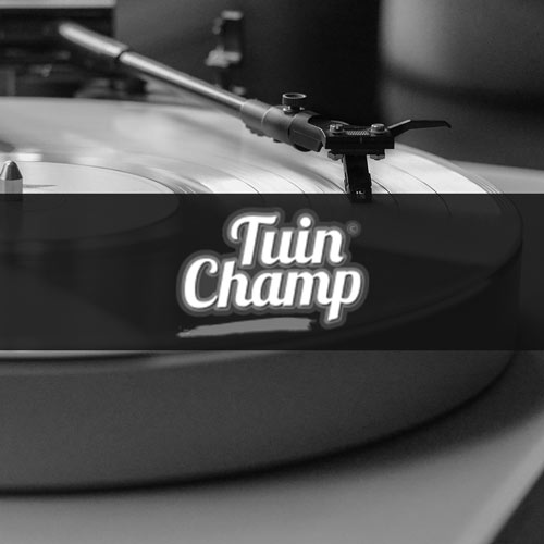 TuinChamp.nl
